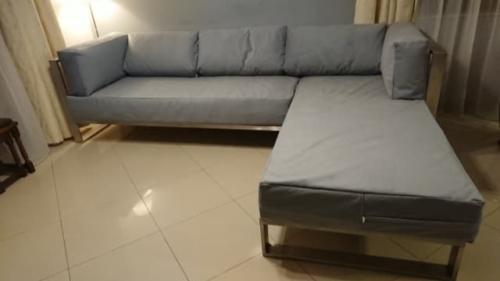 Gotowe-łóżko