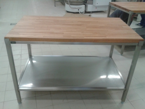 Stół-do-piekarni